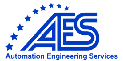 AES – automation engineering services
